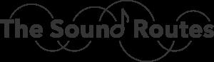 sound routes