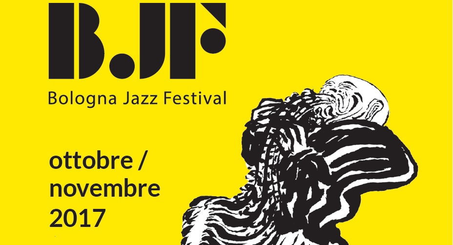 Soundroutes at the Bologna Jazz Festival